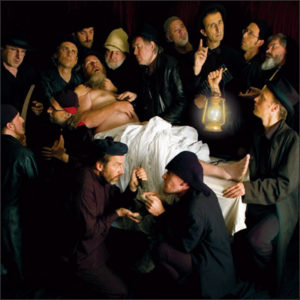 stop-scratching-it-cd-the-spooky-mens-chorale